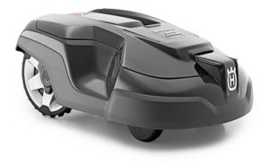 Product image of Husqvarna Automower 315